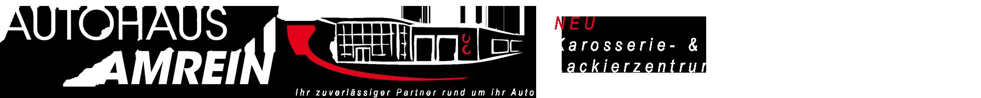 Autohaus Amrein aus Lahnstein